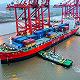 【深度】航運市場冰火兩重天:船公司賺翻了,貨主緊急起訴