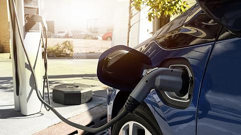 這些汽車品牌正在沒落,電動汽車能否幫助牌恢復往日輝煌?