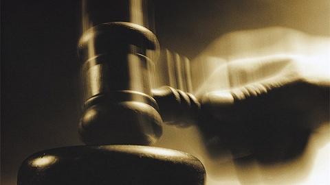 【追蹤】男子被打立案19年后警方稱找不到案卷,申請信息公開敗訴