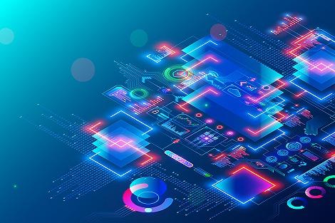 WIFI芯片设计第一股:乐鑫科技的野心和浪漫|芯片设计进化论②