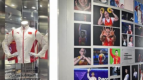 后奥运时代的国内运动品市场:国产品牌赢口碑、国际品牌下沉