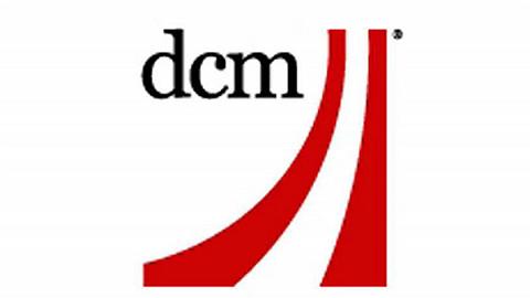 DCM董事总经理魏萌去世,传此前曾在里程LEGACY课室晕倒