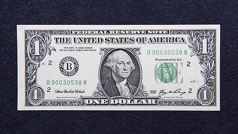 """加密穩定幣如何侵蝕美元""""霸權""""?"""