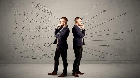 """为什么在工作中""""虚伪""""反能激发创造力?"""