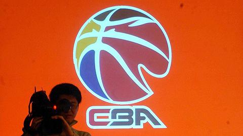 CBA国内球员陆续注册,但新赛季赛制仍悬而未决