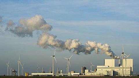 中央补贴资金升至25亿,生物质发电要爆发?