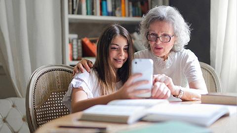 国民养老保险公司拟设立:注册资本111.5亿元,五大行理财子公司各持股8.97%