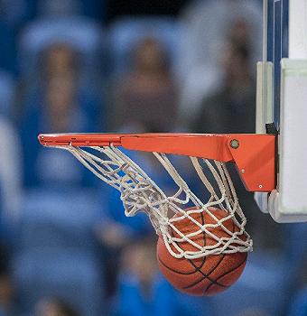 NBA公布揭幕日賽程,多支球隊面臨高額奢侈稅