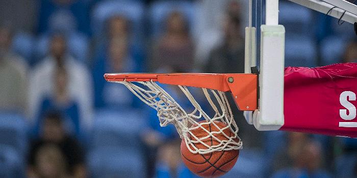 NBA公布揭幕日赛程,多支球队面临高额奢侈税