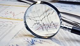 债券信用违约进一步上升,央行发文多方围堵风险