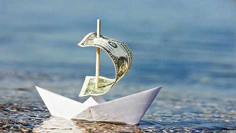 華夏基金貢獻超10億利潤!中信證券資管規模同比下滑,主動管理表現還不錯