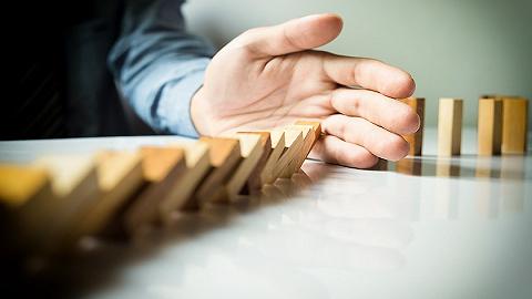 風險處置兩年來錦州銀行業績如何?上半年凈利同比下降55%,個貸不良率高達27%