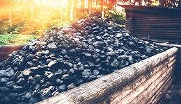煤炭期货三品种集体涨停,43只概念股全线飘红