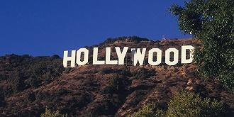 好莱坞的反讽:电影如何成为反疫苗信念指南丨美国向何处去?