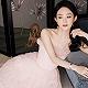 趙麗穎工作室被微博禁言15天,粉絲行為偶像買單