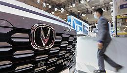 2025年新能源车型销量破百万辆,10年内要打造成世界级品牌,长安汽车一口气发布多项新战略