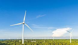 重点部署地热和风光,中国石油新能源业务将有大动作