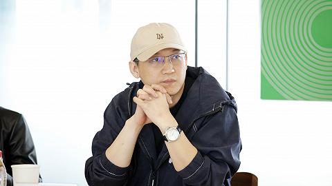 【专访】青葱计划侯晓东:做类型片当然比自我表达难多了,青年导演还是得多尝试