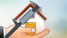"""住建部:""""住有所居""""目标下,建立人房地钱四位一体联动新机制"""