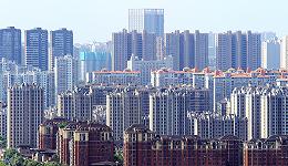 瑞银:政策收紧过快或给中国经济带来下行压力