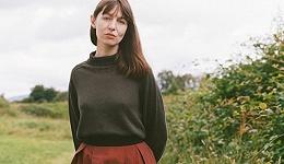 萨莉·鲁尼新作9月出版,50家英国书店将提前开业迎接购买热潮