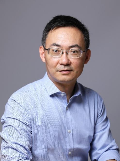 上海交通大学中英国际低碳学院院长赵长颖教授确认出席创智工业论坛