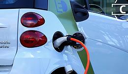 在挪威,中国新能源汽车打响出海第一枪