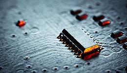 北美芯片供应短缺出现恶化迹象,通用汽车、福特等多家汽车制造商进一步停产