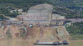 长江流域生态补偿机制建设提速,11省份统一步调成难题