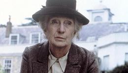 马普尔小姐重出江湖,作者却不是阿加莎·克里斯蒂