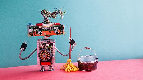 企业用AI算法裁员,真的可行吗?