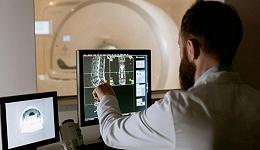 上市潮背后,AI医疗影像何以战至终章?