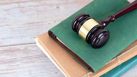 南微医学再陷专利战,国内对手提起核心产品专利无效申请