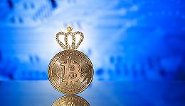 国家购买400枚,比特币正式成为萨尔瓦多的法定货币