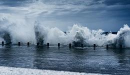 国家防总维持防汛Ⅳ级应急响应,要求密切关注双台风动向