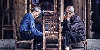 官方电玩城乡退休模式差异巨大,延迟退休、弹性退休空间充足丨电玩城捕鱼说话