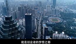 """《扫黑风暴》带火虚拟城市""""绿藤市"""",但""""犯罪IP宇宙""""能成吗?"""