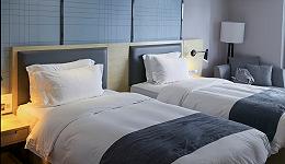 2021上半年上市酒店集团财报发布,回暖复苏态势明显