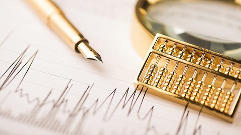 向投资者承诺保本保收益,北京三度星和被责令整改
