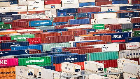 达飞轮船率先暂停即期运价涨价,其他航运公司会跟进吗?