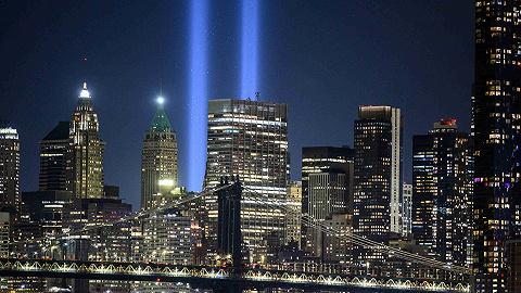 9·11恐袭20周年:美国自由干涉主义在喀布尔被抛弃