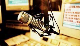 一周声音   央视网评:善待劳动者,头部平台企业应走前头做示范 央行副行长范一飞:支持与传统电子支付系统间交互
