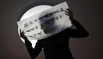 为什么译者的名字需要出现在书封上?