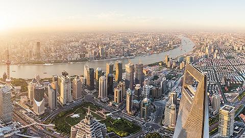 上海第二批集中供地上架,竞拍规则有这些新调整
