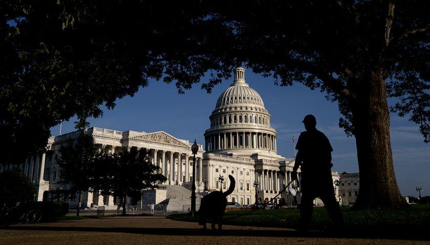华信娱乐官网美民主党公布增税草案:总额超2万亿美元,但动不了贝佐斯马斯克们