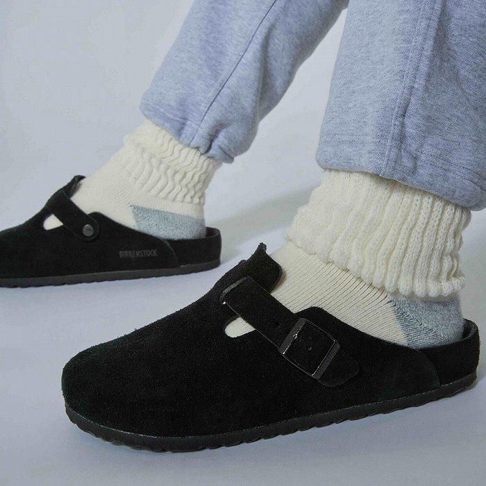 摩登4首页勃肯全黑木底鞋别样诠释秋冬温暖,路易威登艺术家手袋第三弹释出丨是日美好事物