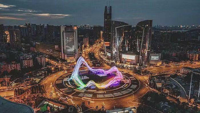 武汉夜生活论坛/为吸引人才,武汉继续调整落户政策