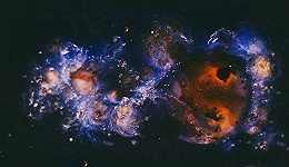 元宇宙,仍是科幻