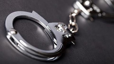 追凶21年,上海警方侦破一起劫杀出租车司机积案