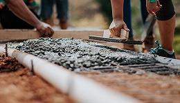 市值曾叫板网易、小米,海螺水泥还能重现昨日辉煌吗?